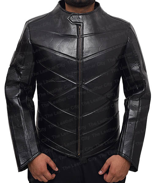 Hobbs and Shaw Idris Elba Jacket (6)