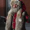 Kurt Russell The Christmas Chronicles Coat (2)
