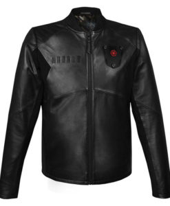 Star Wars Tie Fighter Jacket