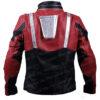Avengers Endgame Ant Man Jacket