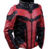 Avengers Endgame Ant Man Jacket (3)