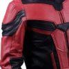 Avengers Endgame Ant Man Jacket (4)