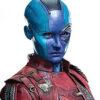 Avengers Endgame Nebula Jacket (3)