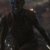 Avengers Endgame Nebula Jacket (6)