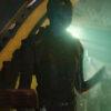 Avengers Endgame Nebula Jacket (7)