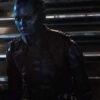 Avengers Endgame Nebula Jacket (8)