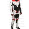 Avengers Endgame Quantum Realm Costume Left