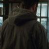 Avengers Endgame Thor Jacket (2)