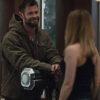 Avengers Endgame Thor Jacket (3)