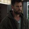 Avengers Endgame Thor Jacket (4)