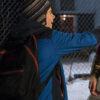 Freddy Freeman Shazam Jacket (2)