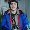 Freddy Freeman Shazam Jacket (4)