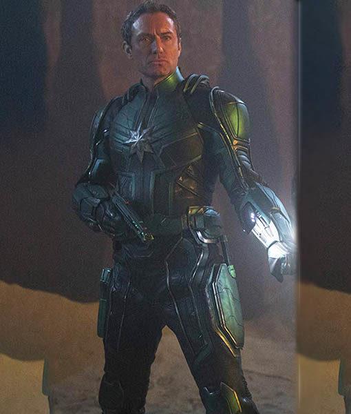 Captain Marvel Jude Law Leather Jacket@._V1_SX1500_CR0,0,1500,999_AL_