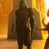 Ronan-Captain Marvel Ronan Trench Coat-Marvel-Coat