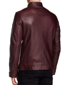Blinky Cafe Racer Jacket