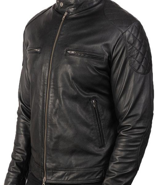 Xolor-Cafe-Racer-Jacket