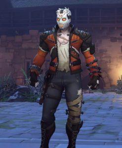 Overwatch-Halloween-Skin-Slasher-76-Jacket