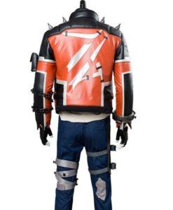 Slasher-76-Leather-Jacket