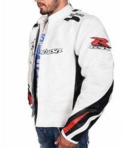 Hayabusa Jacket