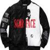 Scarface Jacket