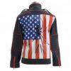 My Chemical Romance Ray Toro Jetstar Killjoys Danger Days Jacket