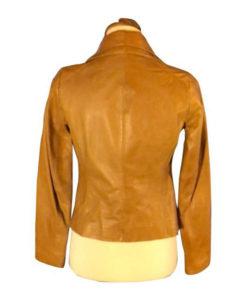 Virgin River Monroe Jacket