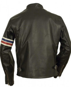 Easy Rider Peter Motorcycle Jacket