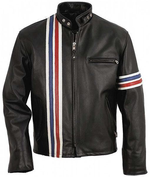 Easy Rider Peter Motorcycle Jacket