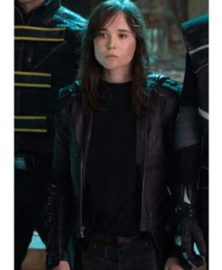 X-Men Days Of Future Past Kitty Pryde Jacket