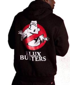 Klux Busters Hoodie