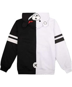 Monokuma Bear Jacket
