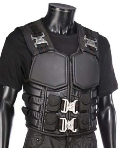 Blade Wesley Snipes Vest